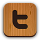 twitter-wood.png